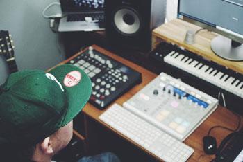 K9KEV-studio