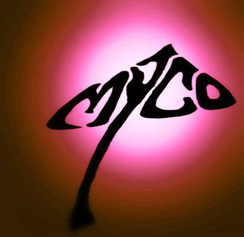MYCO-PROFILE