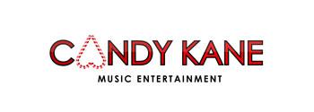 Mr-Candy-Kane-mac-logo