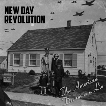New-Day-Revolution-cover