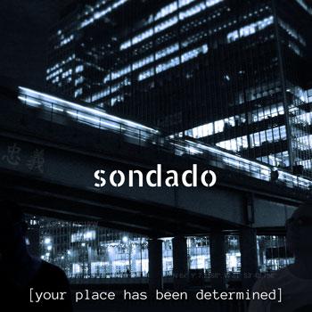SONDADO-350