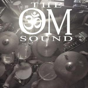 The-OM-Sound