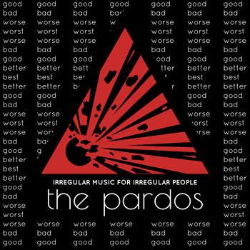 The-Pardos-350a