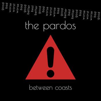 The-Pardos-350b