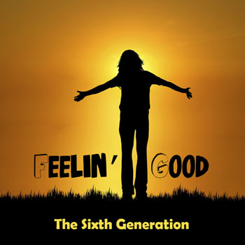 The-Sixth-Generation-FG-COVER