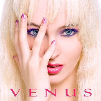 Venus-fire-cover