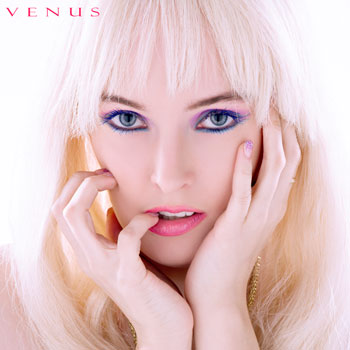 Venus-fire-profile
