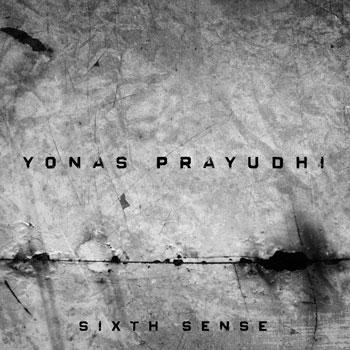 Yonas-Prayudhi-SS-Cover