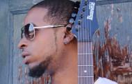 Urban Sexy Entertainment Presents Smooth R&B Artist – Cardye