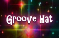 "Groove Hat: ""Sandman Here"" – a combination of sharp lyrics and unconventional, funk-rock music"