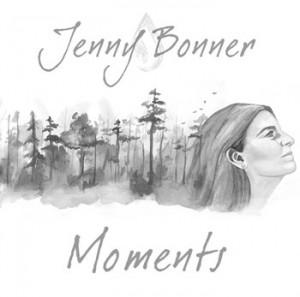 jenny-bonner-cover