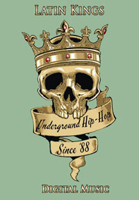 latin-kings-logo