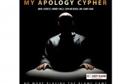 """Mr. Candy Kane: """"My Apology Cypher"""" featuring Rodney Willz – DFW Big Reece – Streetz and Boss"""