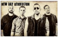"""New Day Revolution: """"The American Dream Is a Lie"""" is an amazing combination of emotion and power"""