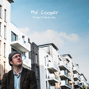 phil-cooper-cover