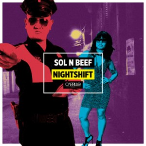 solnbeef-nightshift-cover