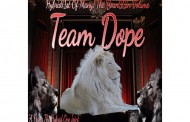 "Team Dope: ""Hybrid (1st of Many) The Younggin Volume"" mixes a philosophical style with a street feel"