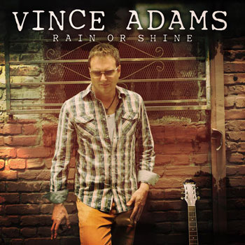 vince-adams-cover