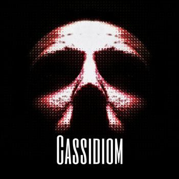 Cassidiom-350