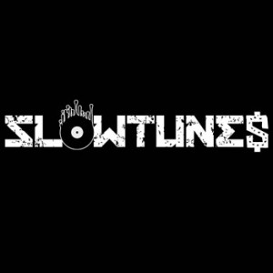 DJ-slowtunes-logo