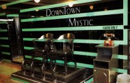 "DownTown Mystic: ""DownTown Nashville"" revives the art of rock!"
