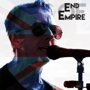 End-of-Empire-350