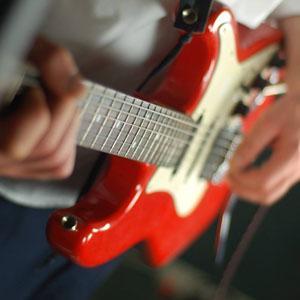 Guido-Voza-Guitar