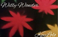 "KeyLolo: ""Willy Wonder"" – stoner-core lyrics, interspersed with great bumps and beats"