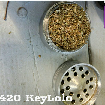 KeyLolo-350