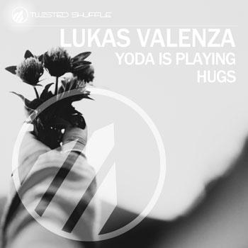 Lukas-Valenza-350