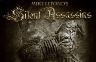 The Mike LePond's Silent Assassins Interview