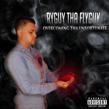 RyguyThaFlyguy-Cover