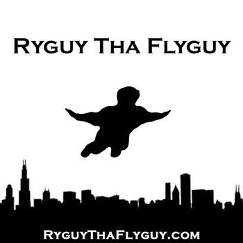 RyguyThaFlyguy-Logo