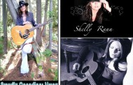 """TJWay & Simms Publishing Presents """"TOMORROW"""" ft. Shelly Rann – a heart-tugging and emotional sound!"""