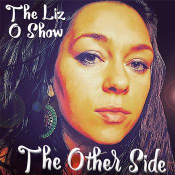 The-Liz-O-Show-Cover