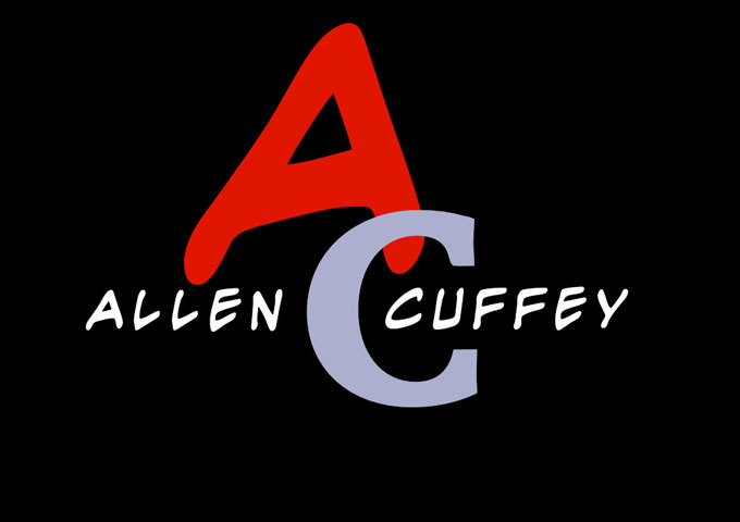 Allen Cuffey has the open mindedness and ability to play any type of music he wishes to!