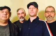 Blue Moon Harem – outstanding songwriting, musicianship and vocal talents!