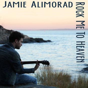 jamie-alimorad-cover