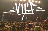 "Louisville's K.U.T. releases the alternative rap track ""VIBE"" produced by JayBump"