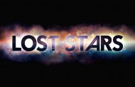 """Lost Stars: """"American Dream"""" – the total package roars with powerful vocals and incredible melody!"""
