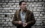 Bulgarian rapper, Majestic has his sights set on the world!