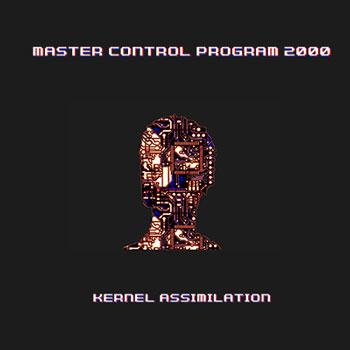 master-control-program-2000-350
