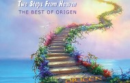 "Origen: ""Two Steps From Heaven. The Best of Classical Crossover 1996-2013"" Ft. Tanya Lubimenko"