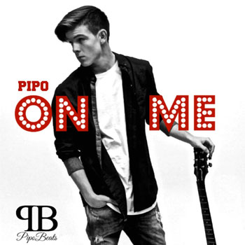 pipo-350