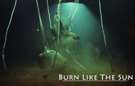 Purplehed: 'Burn Like the Sun' has an infectious sound and spark to the music!