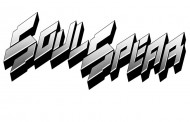"Soul Spear: ""Built With Girders"" – a wonderful expanse of EDM music!"