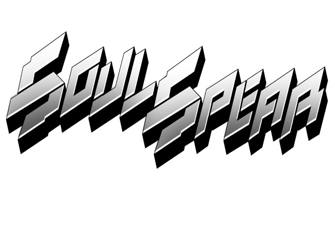 """Soul Spear: """"Built With Girders"""" – a wonderful expanse of EDM music!"""