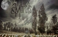 "Stories & Morals: ""Read Between the Lines"" – The riffs, vibe and subject matter all tick the boxes!"