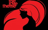 """The Love Theme: """"U Made Me Love You"""" gets your rhythms flowing with true flex and skill"""