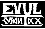 """Evul Maniax: """"3am"""" is what being in the thrash metal-punk genre should sound like!"""
